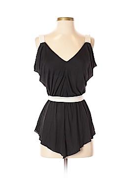 Marciano Sleeveless Silk Top Size XS