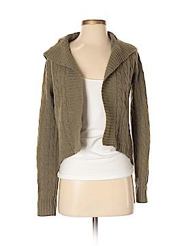 Ralph Lauren Wool Cardigan Size S