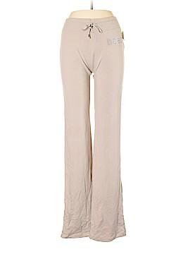 BCBGMAXAZRIA Sweatpants Size M