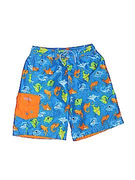 UV Skinz Athletic Shorts Size 7