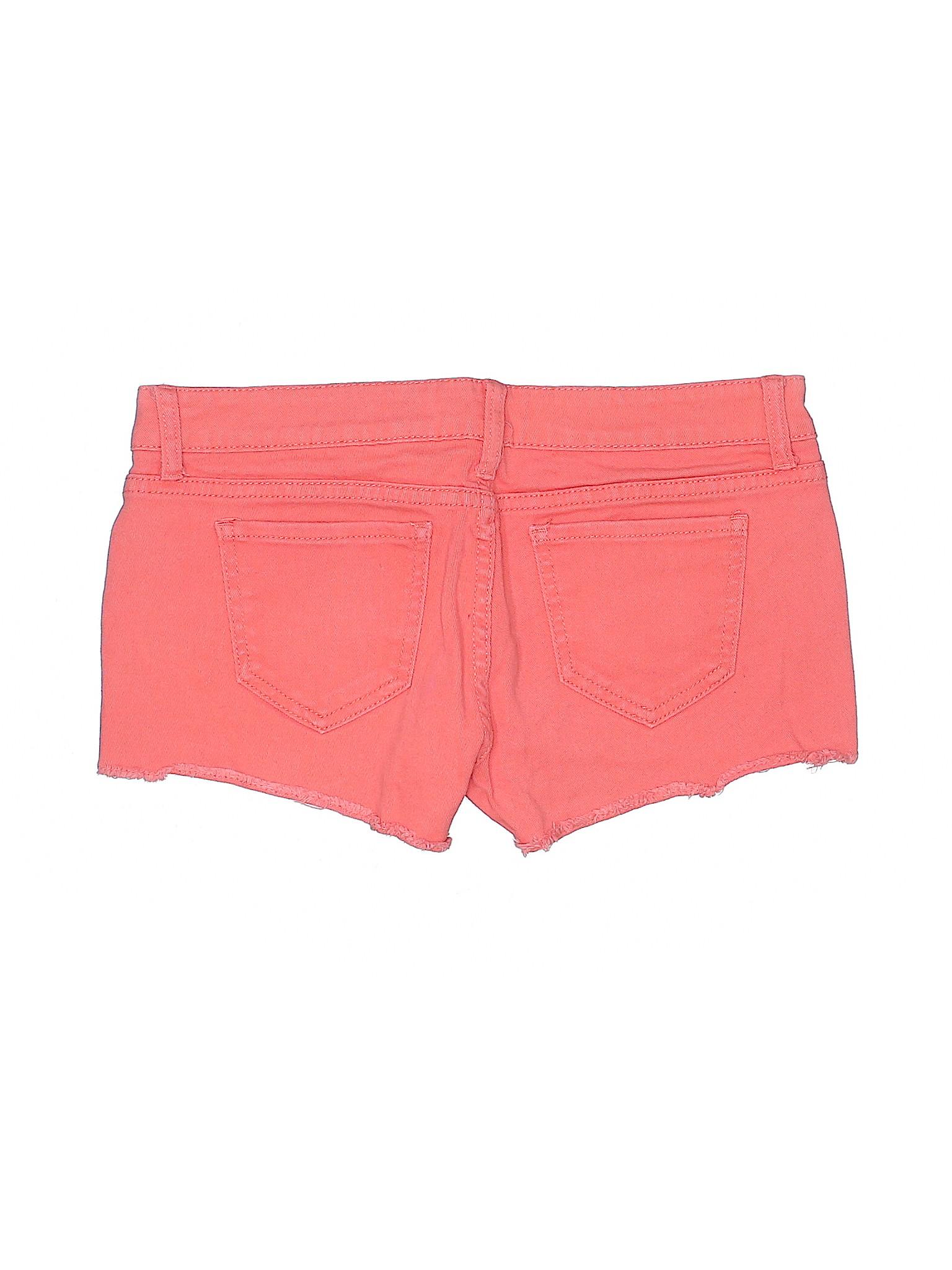 Denim Boutique Boutique Denim Shorts Refuge Denim Refuge Boutique Refuge Shorts X16BqTXZr