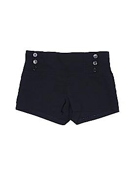 Valia Dressy Shorts Size 9