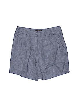Tommy Bahama Shorts Size 0