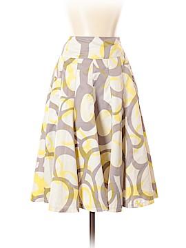 Toi et Moi Casual Skirt Size S