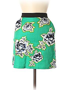 Warehouse Casual Skirt Size 8 (UK)