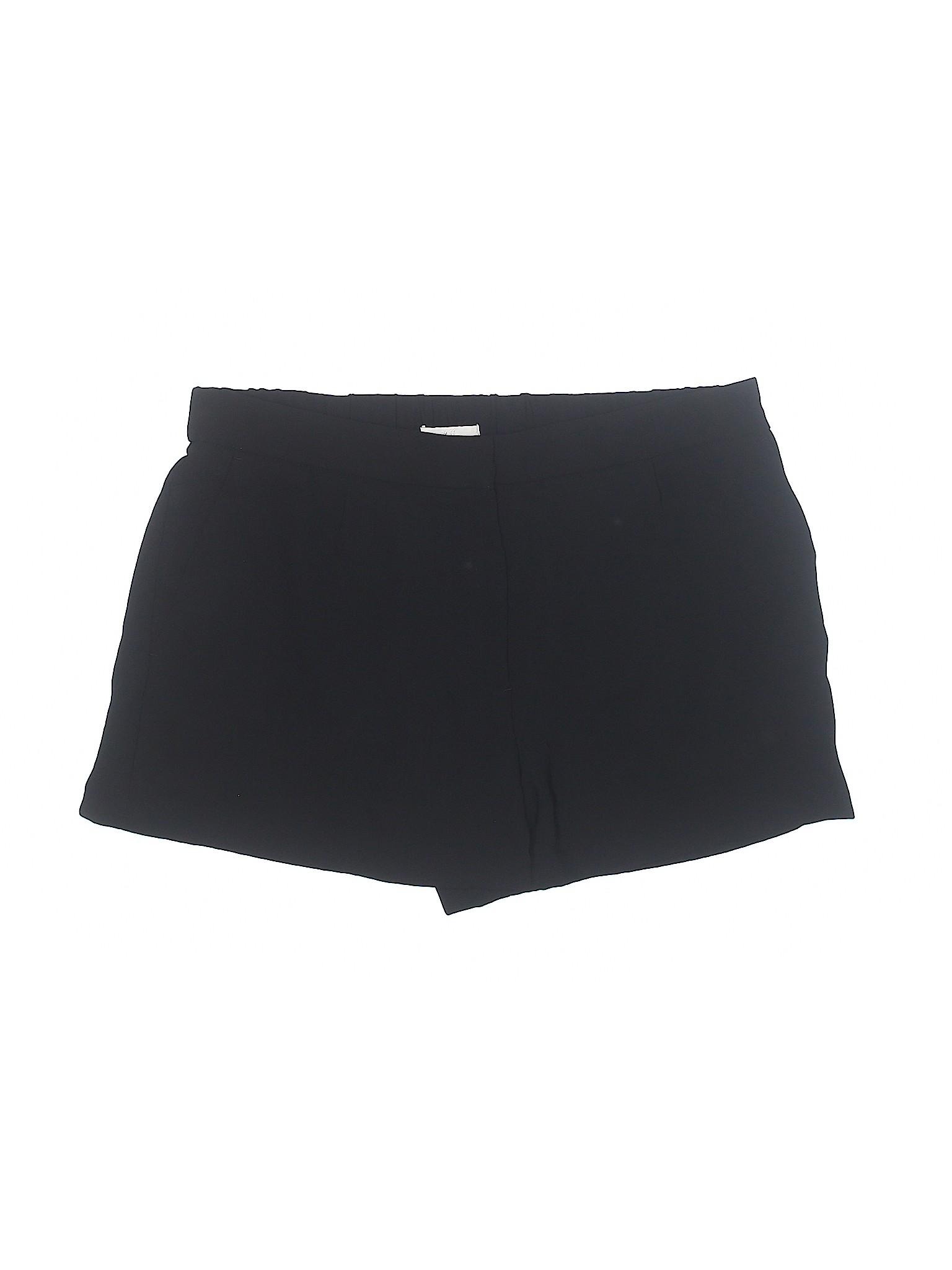 H amp;M Shorts Boutique Boutique H wHqTn7
