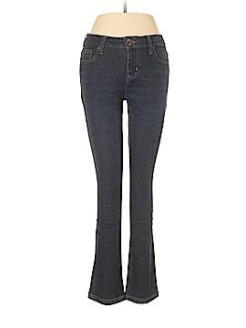 DKNY Jeans Jeans Size 2