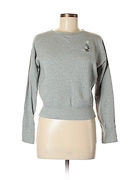 Uniqlo Sweatshirt Size M (Youth)