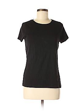 St. John Short Sleeve T-Shirt Size M