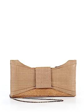 Hoss Intropia Crossbody Bag One Size