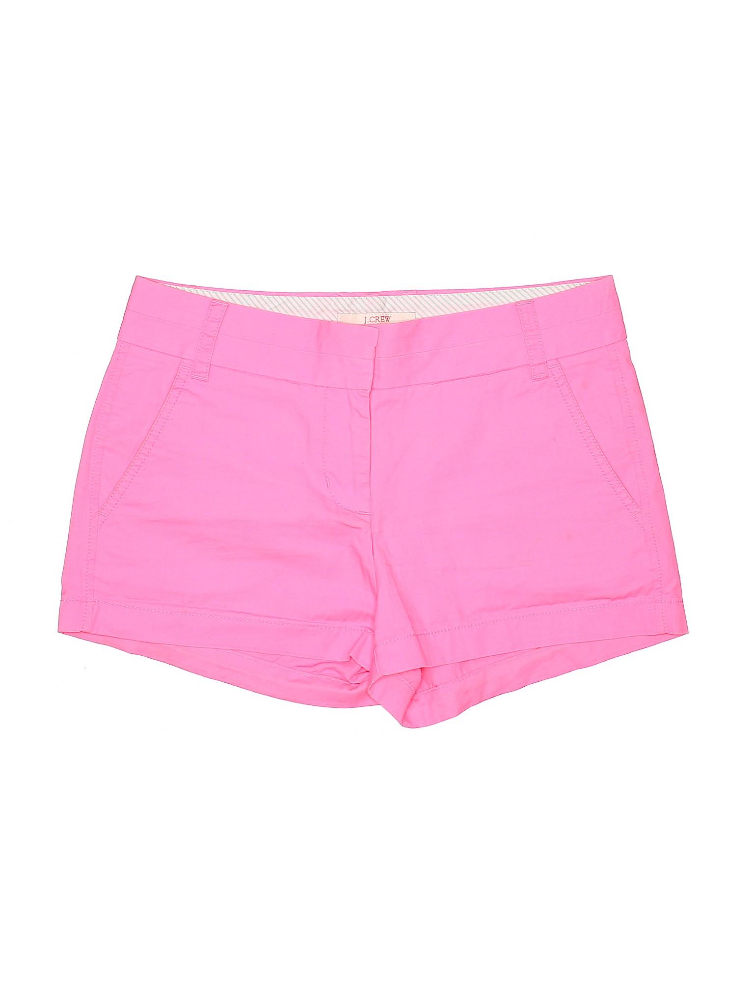 Shorts Store leisure J Khaki Boutique Factory Crew TqFYF