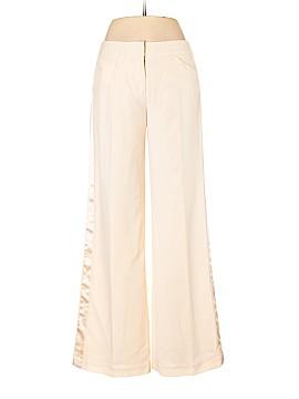 Studio M Dress Pants Size 6 (Petite)