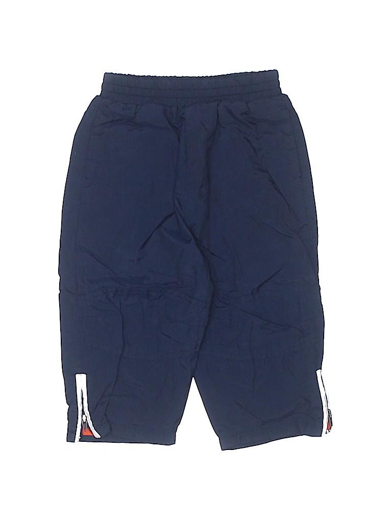 The Children's Place Boys Snow Pants Size 18 mo