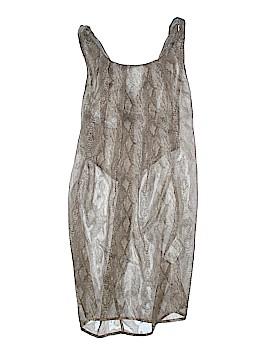 Vero Moda Swimsuit Cover Up Size XS