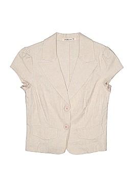 Forever Blazer Size S