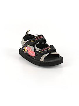 Disney Sandals Size 7