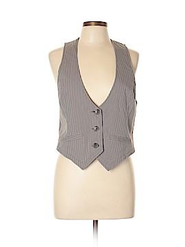 Old Navy Tuxedo Vest Size L