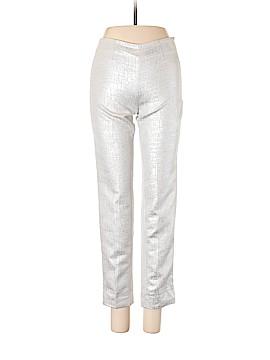 Helene Berman Dress Pants Size XS