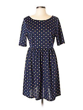 Yumi Casual Dress Size 10 - 12