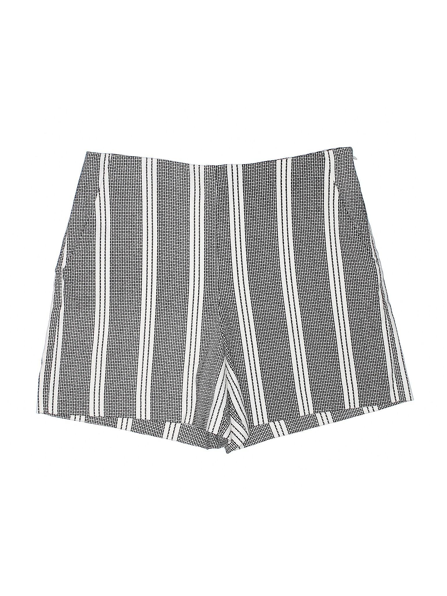 Boutique Boutique Ann Taylor Taylor Boutique Shorts Ann Dressy Ann Dressy Shorts gpXpq
