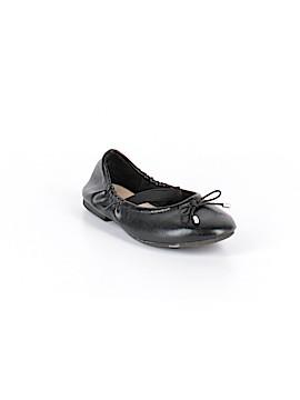 American Eagle Shoes Flats Size 8