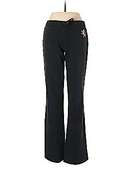 Express Sweatpants Size XS