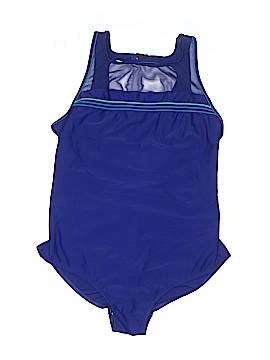 Christina One Piece Swimsuit Size 20 (Plus)