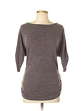 Chris & Carol Pullover Sweater Size L