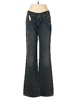 Lee Jeans 25 Waist