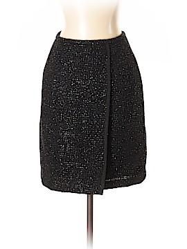 Episode Wool Skirt Size 2