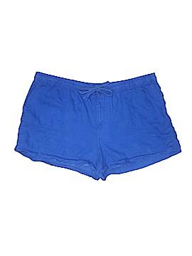 Stylus Khaki Shorts Size XL