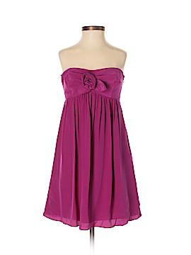 Parameters Cocktail Dress Size 0