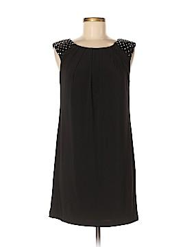 Mattox Casual Dress Size 6