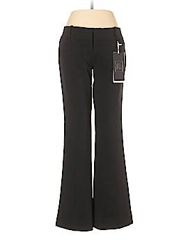 LTD Dress Pants Size 0