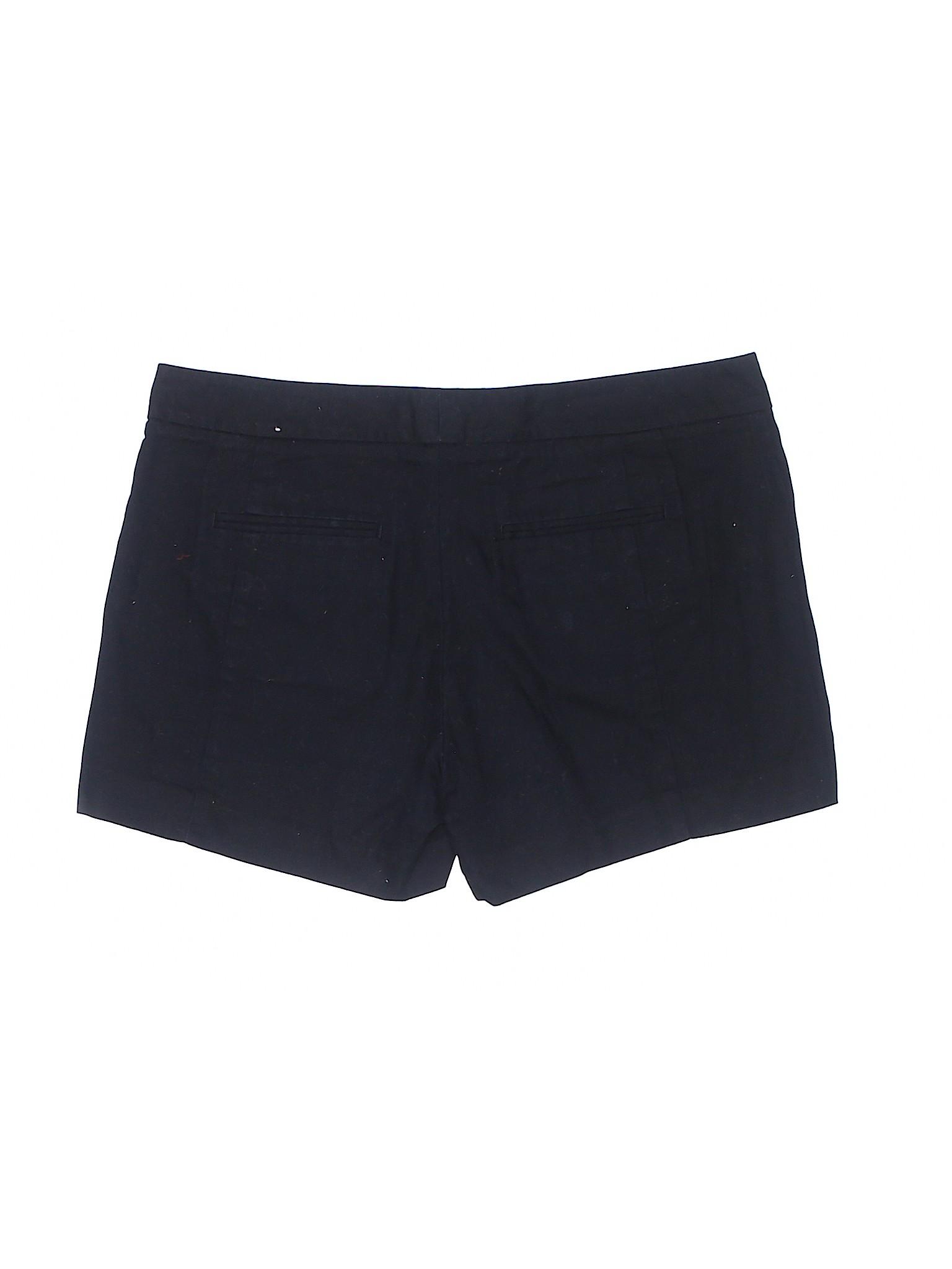 Khaki Boutique Gap Shorts Khaki Gap Gap Boutique Boutique Shorts Boutique Shorts Khaki Shorts Khaki Boutique Gap Gap wHYzYqA7