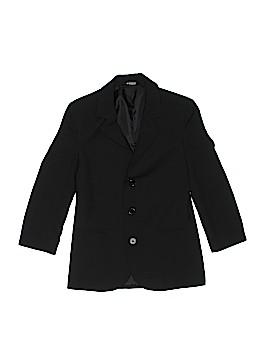 In Design Boyswear Blazer Size 10