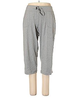 Athletic Works Sweatpants Size XL