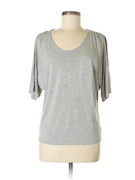 MICHAEL Michael Kors 3/4 Sleeve Top Size M