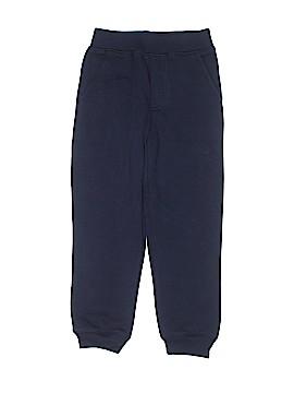 Kids Headquarters Sweatpants Size 5