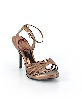 Worthington Heels Size 7