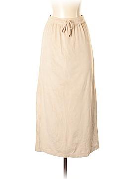 St. John Sport Casual Skirt Size P