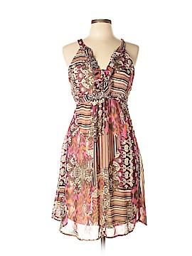Miuse Casual Dress Size L
