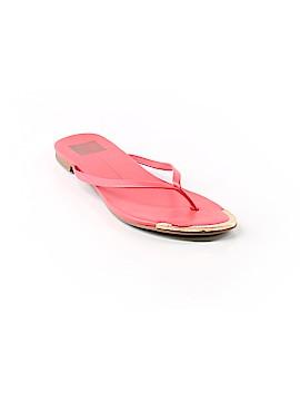 Dolce Vita Flip Flops Size 8 1/2