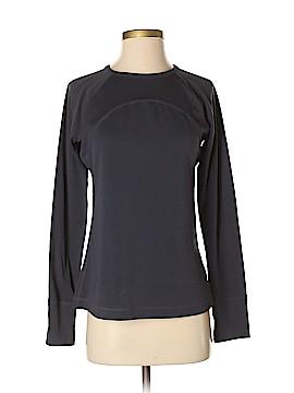 Gap Body Active T-Shirt Size XS