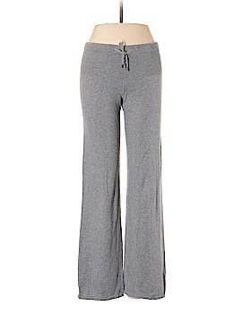 Tahari Sweatpants Size S