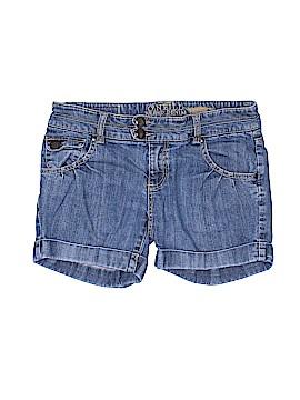 O'Neill Denim Shorts Size 7