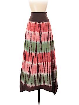 Soul Flower Casual Skirt Size M