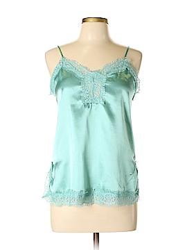 Mimi Chica Sleeveless Blouse Size M