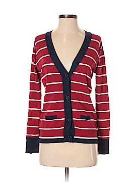 360 Sweater Cardigan Size S