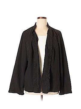 Cato Blazer Size 26 - 28W (Plus)